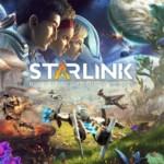 Promocja na Starlink: Battle for Atlas