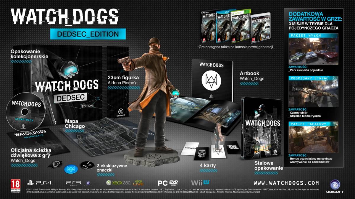 Original Soundtrack Full Album. Game Walkthrough - gamerun.org