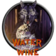 Where The Water Tastes Like Wine: Fireside Chats za darmo na Steamie