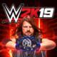 WWE 2K19 za 80,88 zł w Voidu