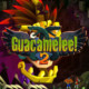 Oferta dnia na Steamie – Guacamelee! franchise