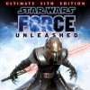 Promocja na Star Wars The Force Unleashed: Ultimate Sith Edition