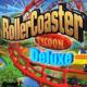 Gry z serii Rollercoaster Tycoon taniej w GamersGate