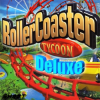 Promocja na RollerCoaster Tycoon Deluxe