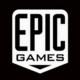 Epic Games Store – Creator Appreciation Event – zgarnij 40 złotych za wydanie min. 59,99 zł w sklepie Epica