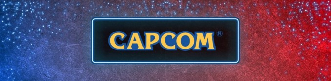 Zimowa wyprzedaż w GMG – gry Capcomu