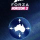 Expansion Pass do Forza Horizon 3 za 64,99 zł w Microsoft Store