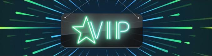 Specjalne obniżki dla VIPów na czas Zimowej Wyprzedaży na GMG