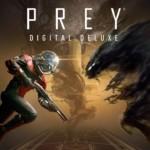 Promocja na Prey Digital Deluxe