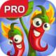 Darmowe gry oraz promocje w Google Play