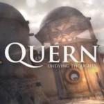 Promocja na Quern