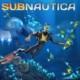 Subnautica za darmo w Epic Games Store
