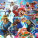 Super Smash Bros. Ultimate – Przegląd ofert przedpremierowych