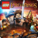 LEGO Lord Of The Rings za darmo od Humble Bundle