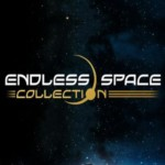 Promocja na Endless Space - Collection