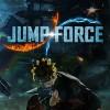 Promocja na Jump Force