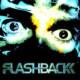 Flashback Limited Edition na PS4 za ok. 73 zł z wysyłką do Polski w Base