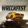 Promocja na Wreckfest