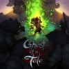 Promocja na Ghost of a Tale