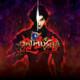 Gry Capcomu w promocji w Allyouplay