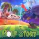 Golf Story na Nintendo Switch za 39,60 zł w eShopie