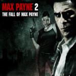 Promocja na Max Payne 2: The Fall of Max Payne