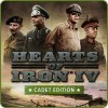 Promocja na Hearts of Iron IV Cadet Edition