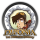 Deponia: The Complete Journey za darmo w Humble Store