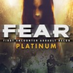 Promocja na F.E.A.R. Platinum