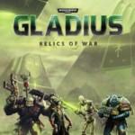 Promocja na Warhammer 40,000: Gladius