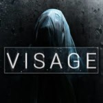 Promocja na Visage