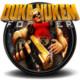 Duke Nukem Forever za 6,93 zł w rosyjskim Yuplay (PC/Mac)