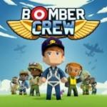 Promocja na Bomber Crew