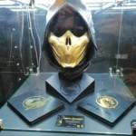 Promocja na Mortal Kombat XI edycja kolekcjonerska