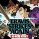 Travis Strikes Again: No More Heroes – przegląd ofert przedpremierowych