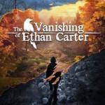 Promocja na The Vanishing of Ethan Carter