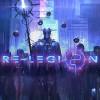 promocja na re-legion