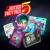 Promocja na The Jackbox Party Pack 5