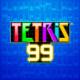 Tetris 99 na Switcha za darmo dla abonentów Nintendo Switch Online
