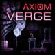 Axiom Verge za darmo w Epic Games Store