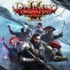 Promocja na Divinity Original Sin 2: Definitive Edition