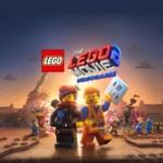 Promocja na Lego Movie 2