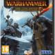 Total War Warhammer Dark Gods Edition za 57,96 zł w Instant Gaming