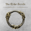 Promocja na The Elder Scrolls Online