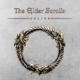 The Elder Scrolls Online: Tamriel Unlimited na XOne + koszulka za 19,99 zł w Konsoleigry