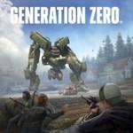 Promocja na Generation Zero