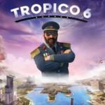 Promocja na Tropico 6