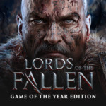 Promocja na Lords of the Fallen