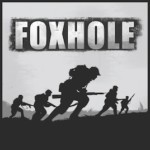 promocja na Foxhole