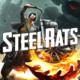 Steel Rats™ za 7,19 zł na GOG.com